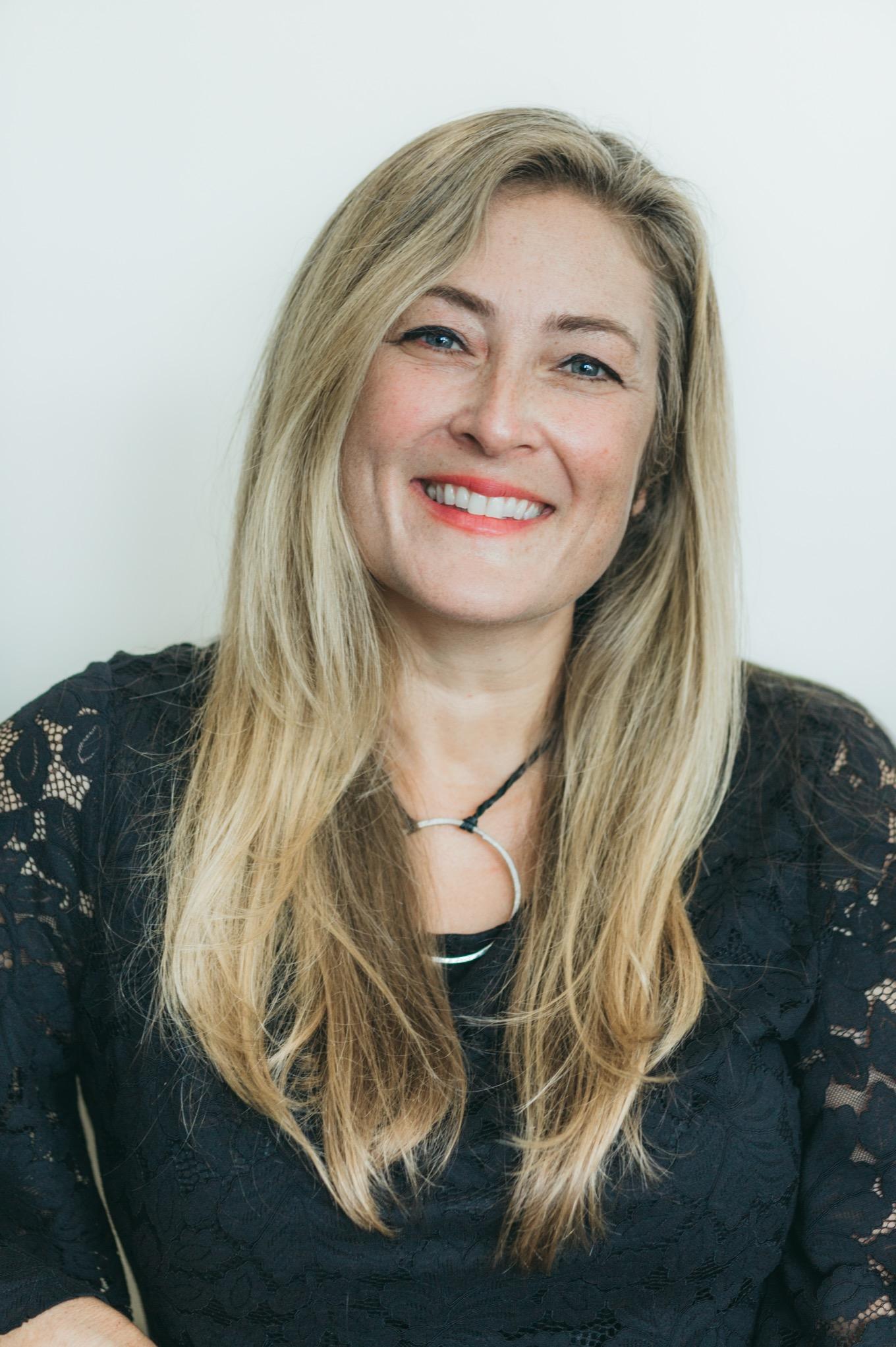 image of Melanie Klein