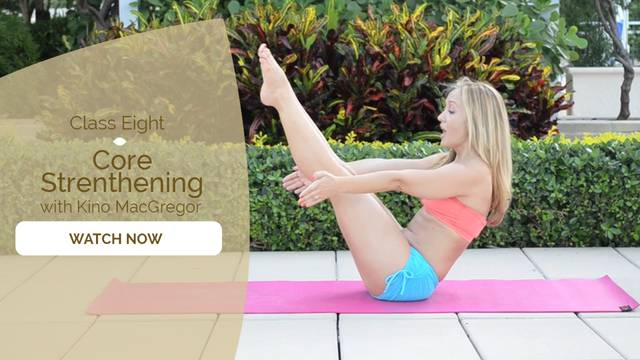 thumbnail image for Developing Deep Core Strength