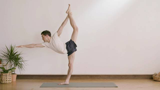 thumbnail image for Depth Vinyasa