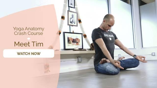 thumbnail image for Meet Tim