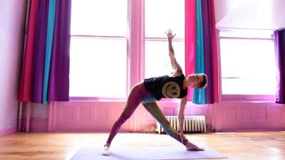 image of Dana Flynn