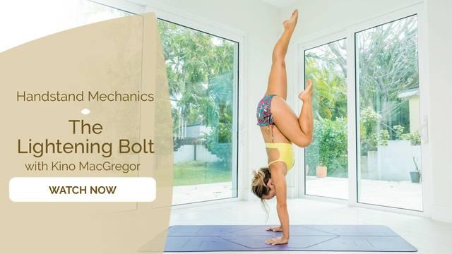 thumbnail image for The Lightening Bolt