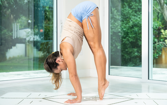 thumbnail image for Class 5—Practice—Handstand plank