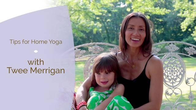 thumbnail image for Twee Merrigan