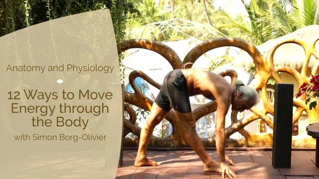 thumbnail image for 12 Ways to Move Energy Through the Body