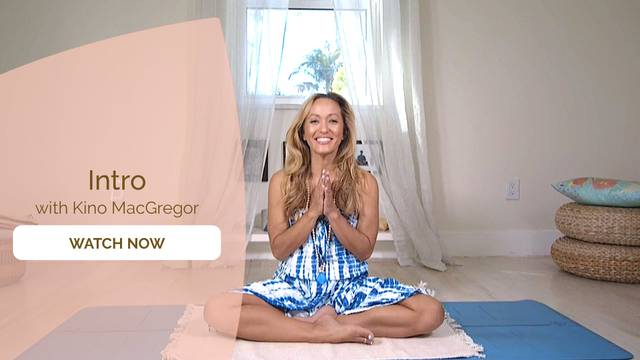 thumbnail image for Introduction to the Heart-Centered Mindfulness Course