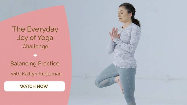 thumbnail image for Balancing Practice