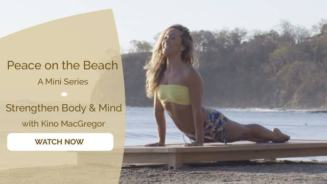 thumbnail image for Strengthen Body & Mind