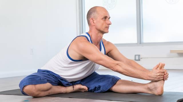thumbnail image for What is Ashtanga Yoga