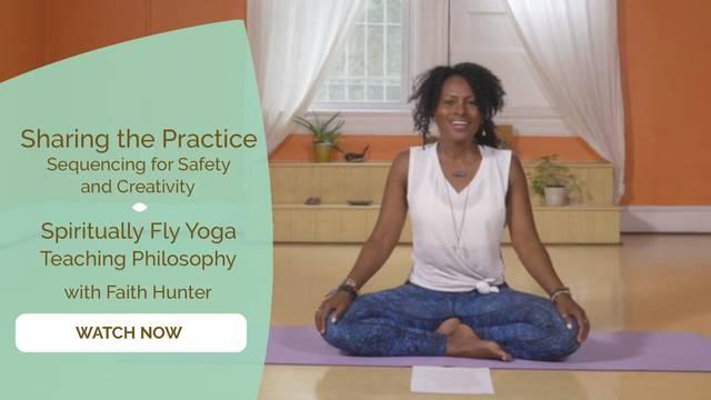 thumbnail image for Spiritually Fly Yoga Teaching Philosophy