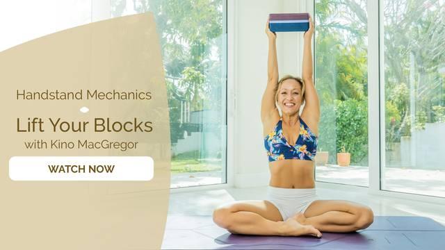thumbnail image for Lift Your Blocks