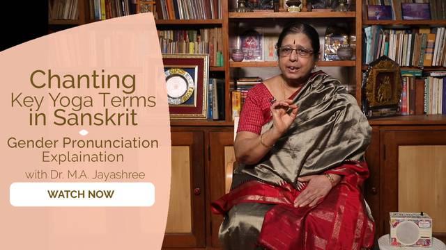 thumbnail image for Gender Pronunciation Explanation