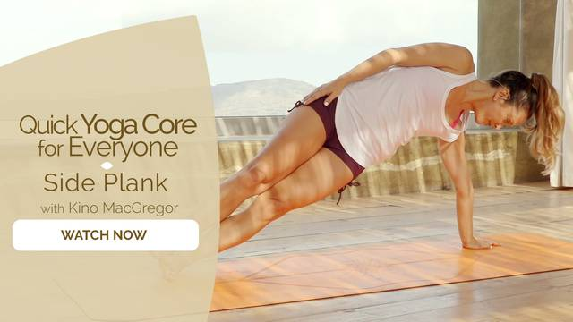thumbnail image for Side-Plank