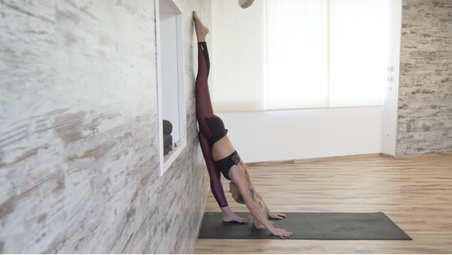 thumbnail image for Flexibility for Inversions