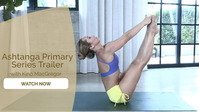 thumbnail image for Ashtanga Preview