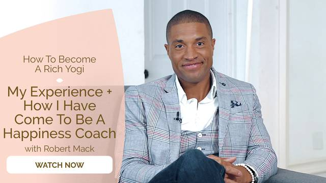 thumbnail image for My Experience + How I Have Come To Be A Happiness Coach