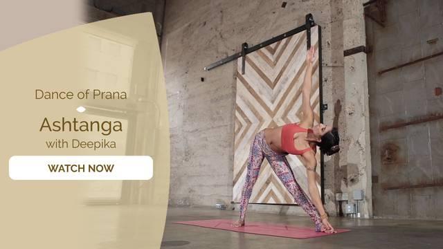 thumbnail image for Ashtanga
