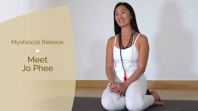 thumbnail image for Meet Jo Phee