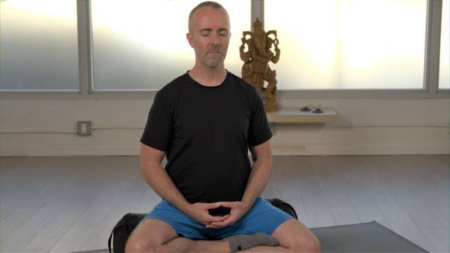 thumbnail image for Guided Metta Practice