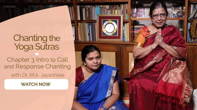 thumbnail image for Chapter 3 Introduction to Call and Response Chanting