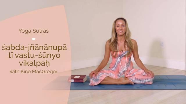 thumbnail image for 1.9 śabda-jñānānupātī vastu-śūnyo vikalpaḥ