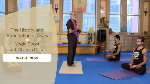 thumbnail image for Yogic Boost