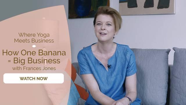 thumbnail image for How One Banana = Big Business