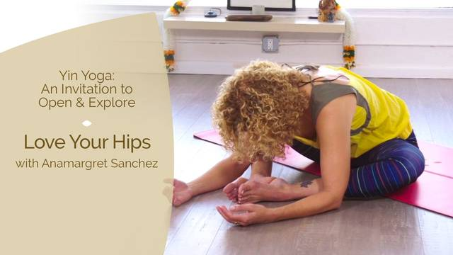thumbnail image for Love Your Hips