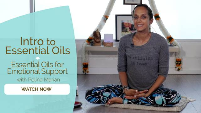 thumbnail image for How to Use Essential Oils for Emotional Support