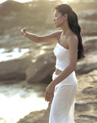 image of Jemma Rivera